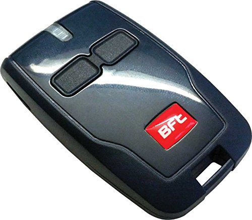 BFT Mitto B RCB02 R1 2-Channel, Rolling Code 433,92Mhz
