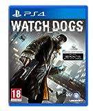 Watch Dogs [Importación Inglesa]