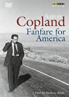 Fanfare for America [DVD] [Import]