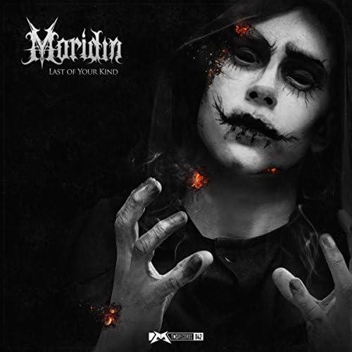 Moridin