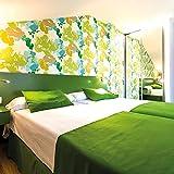 Smartbox - Caja Regalo - 1 Noche con Desayuno y Clase de Surf en el Hotel Bemón Playa 3* de Cantabria - Ideas Regalos Originales