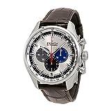 Zenith El Primero Cronografo Automatico Mens Watch 03.2520.400/69.C713