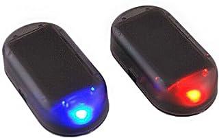 B Blesiya 8x Plug and Play Magnet Holder Car Wrap Wrapping Vinyl Film Kits Car Vinyl Packing Application Tools