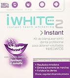 IWHITE - IWHITE INSTANT 2 10 MOLDES