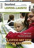Seenland Leipzig & Lausitz 2009 - Robert Tremmel (Chefredakteur)
