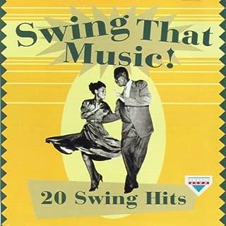Hillbilly Cowboys - Swinging Hollywood - The Hits