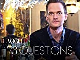 73 Questions With Neil Patrick Harris