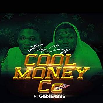 Cool Money Cc