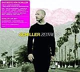 Songtexte von Schiller - Zeitreise