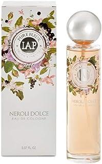 iap PHARMA PARFUMS Pure Fleur Neroli Dolce - Acqua di Colonia da Donna - 150 ml
