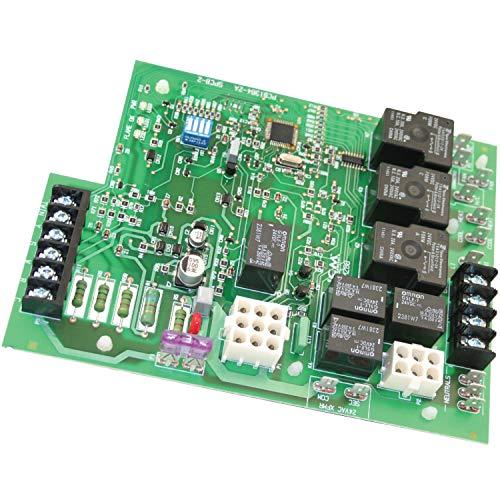 Packard ICM288 ICM Furnace Control