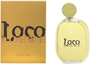 Amazon.es: perfumes loewe mujer - Loewe
