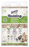 bunny Bedding Linum 35 l