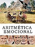 Aritmética Emocional