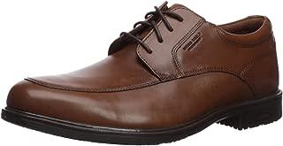 Best brown slip resistant dress shoes Reviews