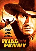 Best will penny dvd Reviews