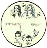 Papito (Picture Disc) [Vinilo]