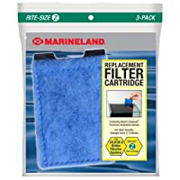 Marineland Rite-Size Cartridge Z, by MarineLand