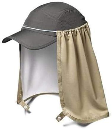 03c42e537 Eddie Bauer @ Amazon.com: Accessories - Women: Hats & Caps, Scarves ...
