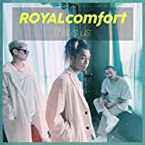 LAZY / ROYALcomfort