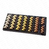 Portamonete Contamonete Contatore monete Smista monete SR-920 di Securina24 (1)