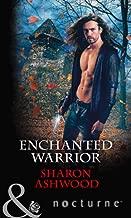 enchanted tales camelot