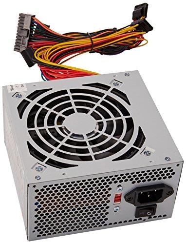 coolmax-i-500-500w