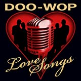 Doo Wop Love Songs