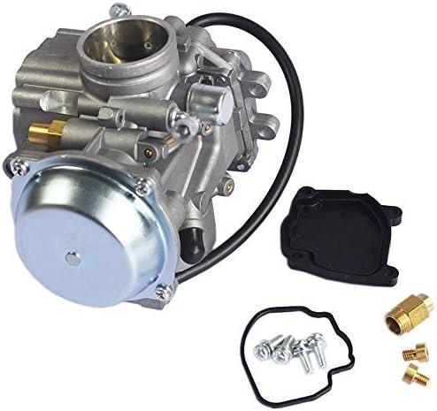 Performance Carburetor fits Polaris Sportsman Popular overseas Carb 600 2003-2005 Time sale