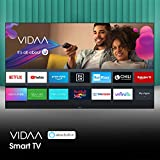 Zoom IMG-2 hisense 43ae7210f smart tv led