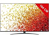 LG TV LED 65NANO916PA 4K Full Array NanoCell