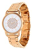 Kate Spade Boathouse Rose Gold-tone Ladies Watch KSW1167