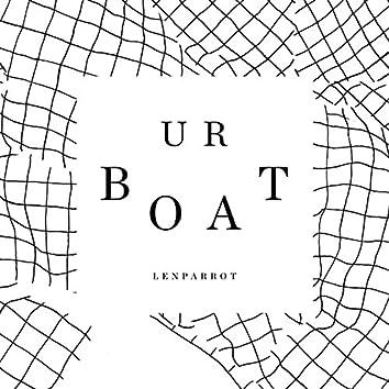 Ur Boat