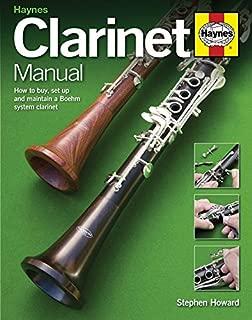 Best clarinet shops uk Reviews