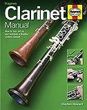 Professional Clarinets