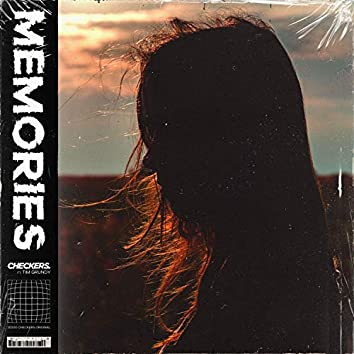 Memories (feat. Tim Grundy)