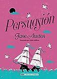 Persuasión (Clásicos ilustrados)