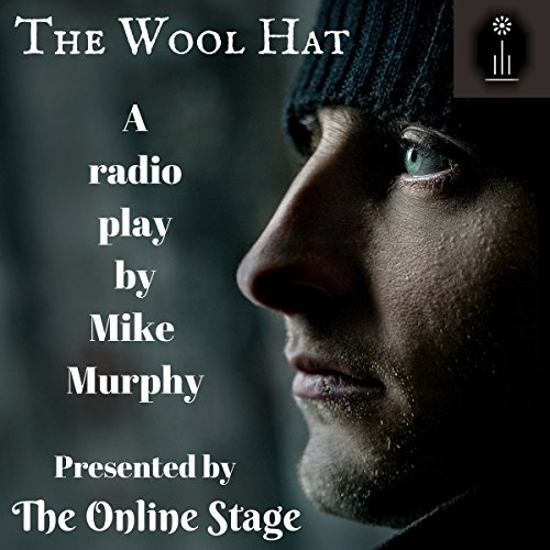 The Wool Hat  By  cover art
