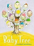 The Baby Tree