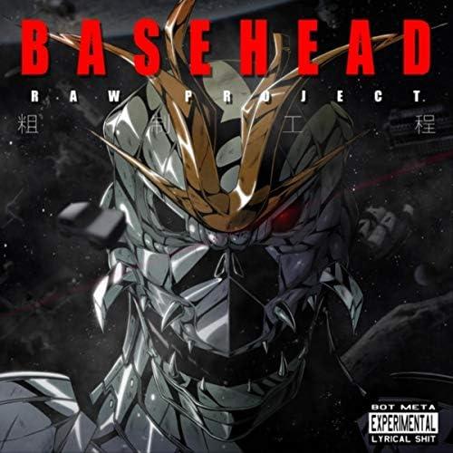 Basehead & Rhyme BOT