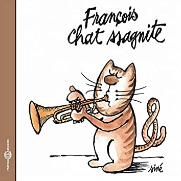 Chat ssagnite