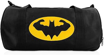 شنطة باتمان لصالة الالعاب الرياضية مقاس كبير