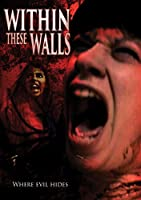 Within These Walls [DVD]