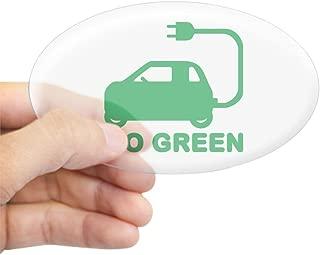 Best electric car bumper sticker Reviews