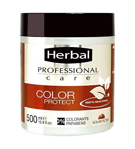 Herbal Soins/Masques 200 ml