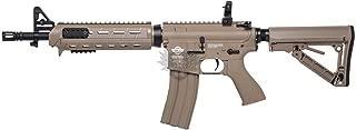 G&G Combat Machine CM16 MOD0 Carbine AEG (Tan)