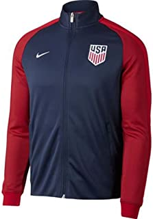 Best nike n98 jacket usa Reviews