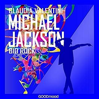Michael Jackson copertina