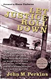 Let Justice Roll Down (English Edition)