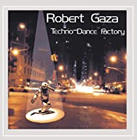 Techno Dance Factory